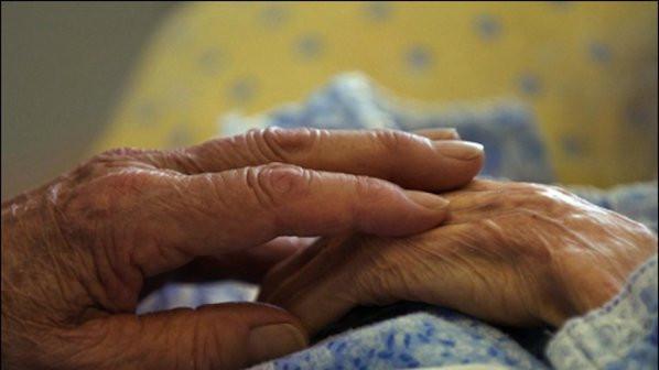 Надежда за баба Бояна