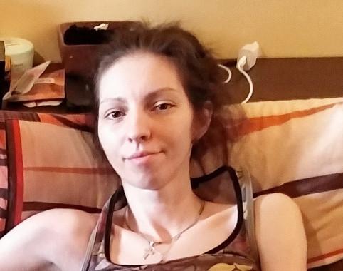 Млада жена с множествена склероза и семейството и молят за помощ!